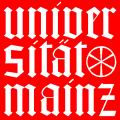Universit&auml;t Mainz